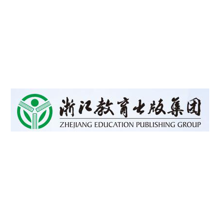 Zhejiang Education Press